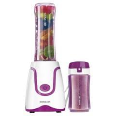 SENCOR | Smoothie Maker | 500 W | Four Colors