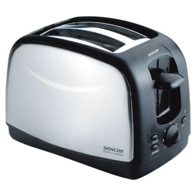 SENCOR   Toaster   850 W   STS 2651