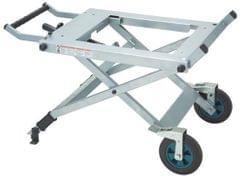 MAKITA | Table Comp | JM27000300 (Table Saw-MLT-100)