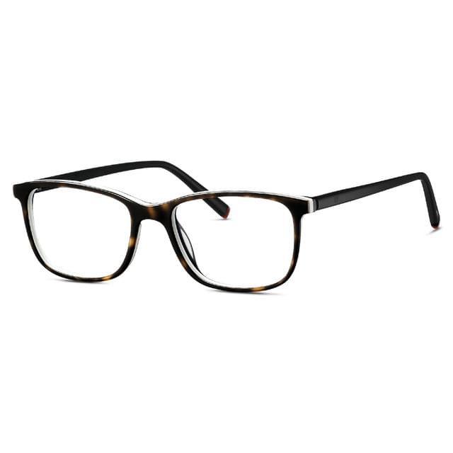 HUMPHREYS | Children's glasses | 580043/61