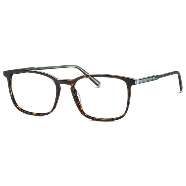 HUMPHREYS | Men's glasses | Havana | 583116/60