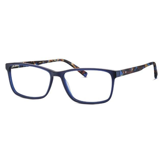 HUMPHREYS | Men's glasses | 583114/70