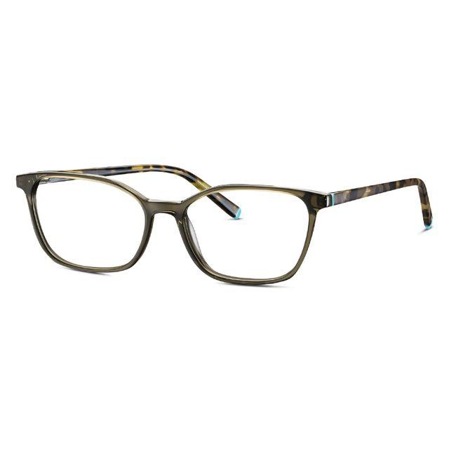 HUMPHREYS | Women's glasses | 583107/40