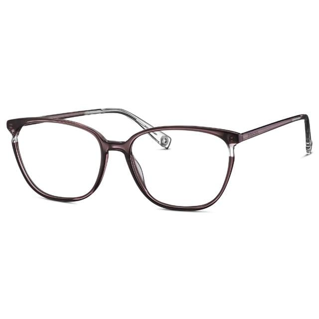 BRENDEL | Women's glasses | Full Rim | 903132/50