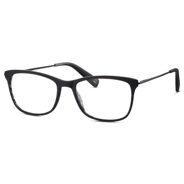BRENDEL | Women's glasses | Grey | 903105/30