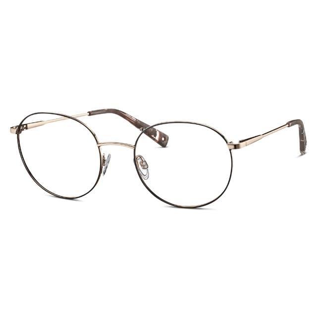 BRENDEL   Women's glasses   BlackGold   902322/21