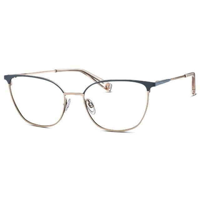 BRENDEL | Women's glasses | Gold | 902313/20