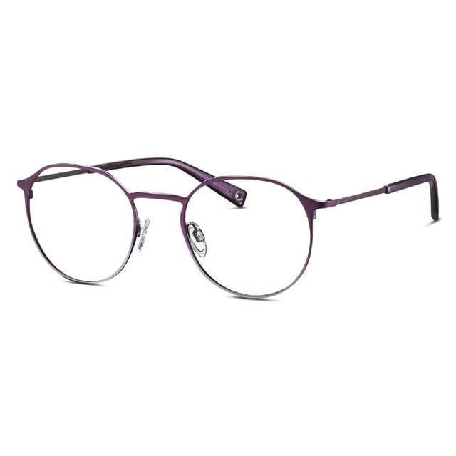 BRENDEL | Women's glasses | Matt Plum | 902305/50