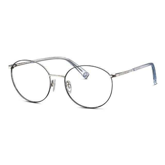 BRENDEL | Women's glasses | Blue | 902296/70