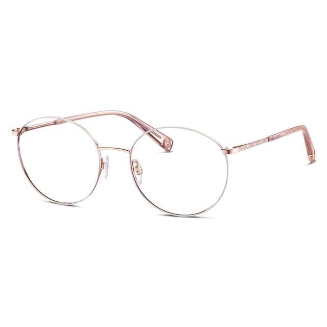 BRENDEL | Women's glasses | Rose gold | 902296/50