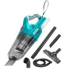 TOTAL | Vacuum Cleaner | 20V | TVLI2001