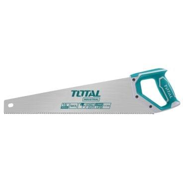 TOTAL | Hand saw | 400mm (16'') | THT55166