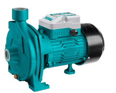 TOTAL | Centrifugal Pump | 750W | 1HP | TWP27506