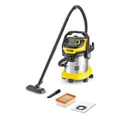 KARCHER   Multi Purpose Vacuum Cleaner   WD 5 Premium *EU-I   1.348-230.0