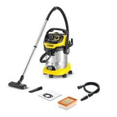 KARCHER | Multi Purpose Vacuum Cleaner | WD 6 P Premium *EU-I | 1.348-270.0