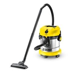 KARCHER | Multi-Purpose Vacuum Cleaner | VC 1800 *SA | 1.723-961.0