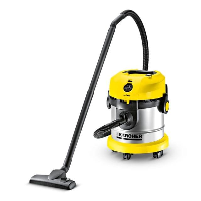 KARCHER   Multi-Purpose Vacuum Cleaner   VC 1800 *SA   1.723-961.0