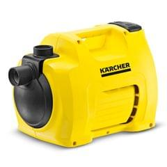 KARCHER | Submersible Pumps | BP 2 Garden *EU | 1.645-350.0