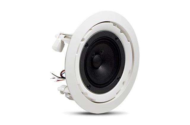 JBL | Full-range | Ceiling Loudspeaker | 4-inch | JBL8124