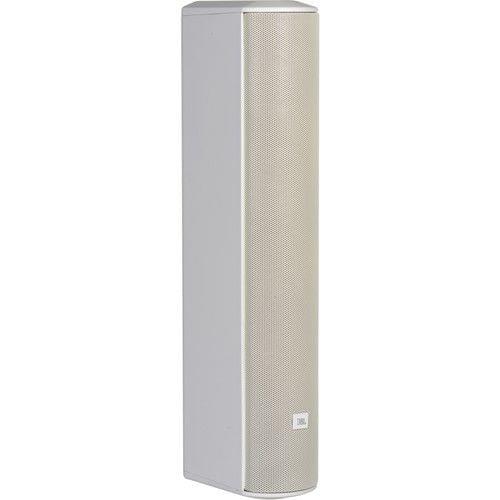JBL | Line Array Column Loudspeaker | White | CBT50LA-1-WH