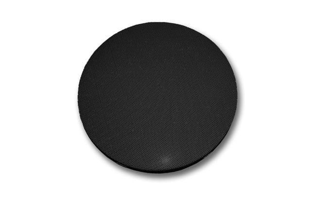 JBL | Ceiling Speakers | High-Humidity Grilles | Control 10 Series | Black | MTC-14WG