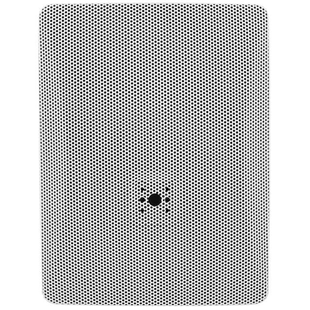 JBL | Control Series speakers | Rustproof | MTC-25WMG-1-WH