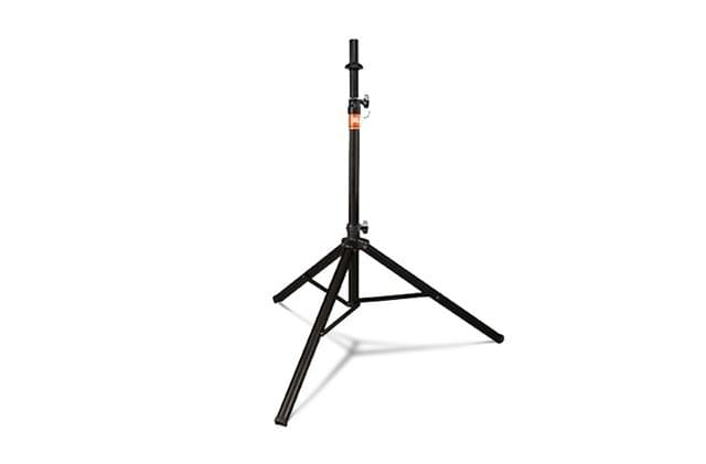 JBL | Manual Adjust Speaker Tripod | 150 lbs | JBLTRIPOD-MA