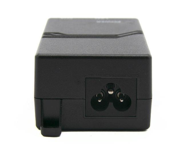 GRANDSTREAM | Gigabit Poe Injector | 3 Pin | G0720-480-050-EU