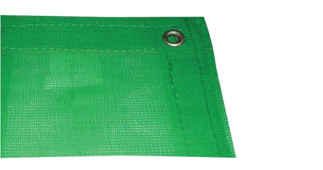 Green Shade Net   70gs   2m x 20m