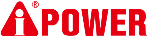 A iPOWER