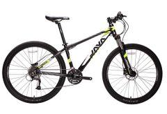 JAVA MOKA | BICYCLE | MOUNTAIN BIKES | MOKA ALLOY FRAME | DISC BRAKE