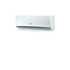 GREE | 2 TON | 220-240V | SPLIT AIR CONDITIONER | USAGE FOR HOME, OFFICE, INDUSTRIAL AREA | GTSL24PCG