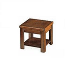 JIN   COFFEE TABLE   0.6M (600 x 600 x 450)   KY-J03B