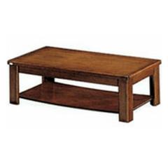 JIN   COFFEE TABLE   1.2M (1200 x 600 x 450)   KY-J03A