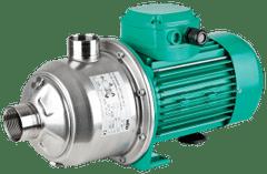 WILO | Multistage Horizontal Centrifugal Pump | MHI 205 ~3 | Economy | 4148906