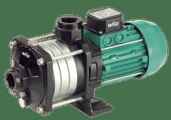 WILO | MHIL 302 - Single Phase | Multistage Horizontal Centrifugal Pump | Economy - 4083894