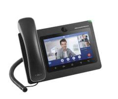 """GRANDSTREAM 