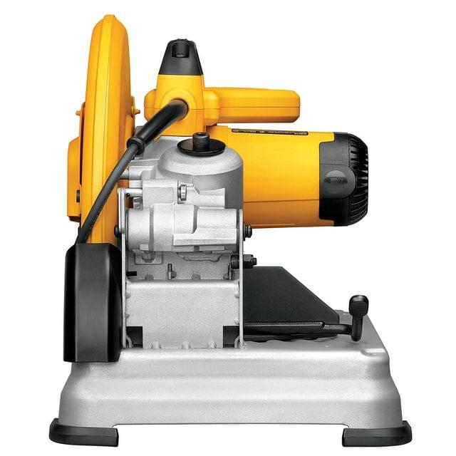 DEWALT | High Performance Chopsaw 355mm 14-Inch 220V | D28715-GB