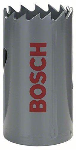 BOSCH   HSS Bi-Metal Holesaw With Standard Adapter 29 mm   BO2608584107