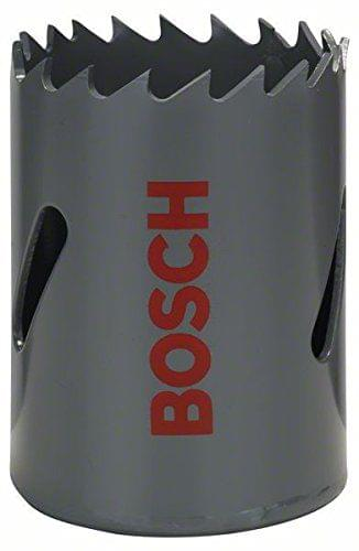 BOSCH | HSS Bi-Metal Holesaw With Standard Adapter 38 mm | BO2608584111