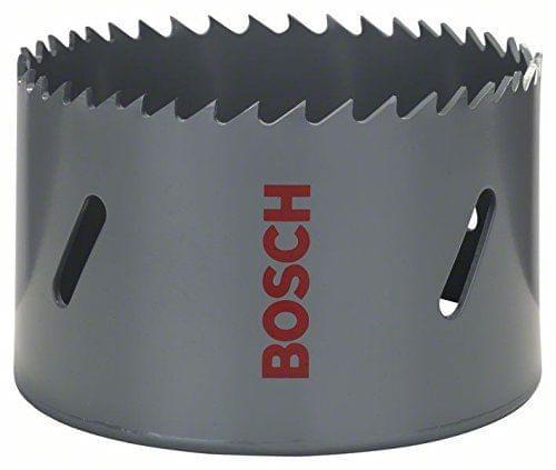 BOSCH | HSS Bi-Metal Holesaw With Standard Adapter 79 mm | BO2608584126