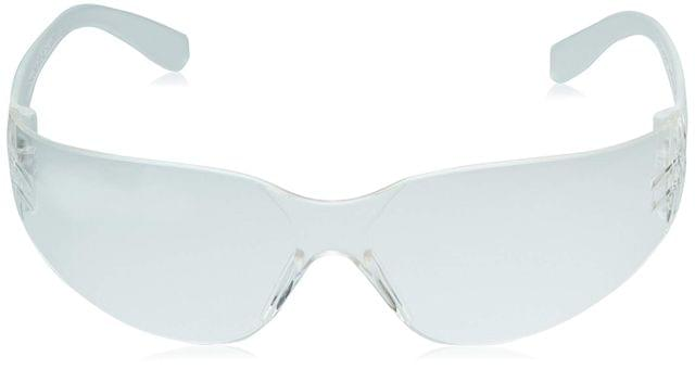 HONEYWELL | XV Series Light Weight Safety Spectacle Clear | 1028860-SMK