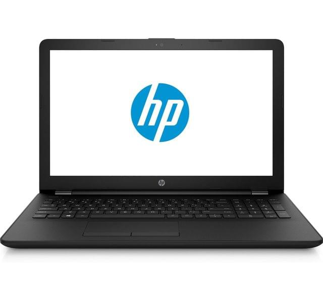 HP | Notebook N3060 Black | 4 GB RAM | HDD 500 GB | DOS | 3QT50EA