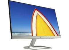 HP | LED Monitor 24-f Display Full HD | 2XN60AA