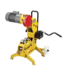 """REMS   Pipe Cutting Machine 2""""- 12"""" Arit- 12   10611"""
