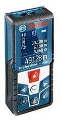 BOSCH | Laser Range Finder Glm 50 C | 0.1 KG | BO0601072C00