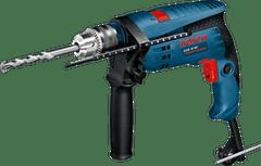 BOSCH | Impact Drill Re GSB 16 | 351 W | 1.9 KG | BO0601218191
