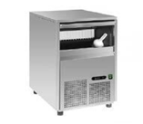 GENERAL COOL | Ice Maker | 22 KG | ZBP-22