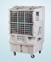 GENERAL COOL | Industrial Type Air Cooler | 450W | 65L | 50 KG | HNY12