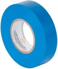 "KMAX77 | Electrical Tape 3/4"" X 10 Yard 